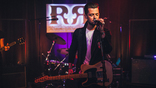 Chase Bryant Cover's Little Big Town's'Better Man'