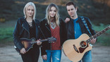 Temecula Road Releases Infectious New Single,'What If IKissed You'!