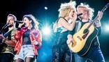 Little Big Town Releases 'When Someone Stops Loving You'