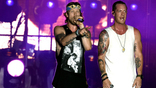 Florida Georgia Line Announces Smooth Tour 2017 With Nelly & Chris Lane