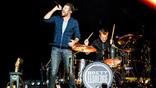 Brett Eldredge Releases New Single'Somethin' I'm Good At'