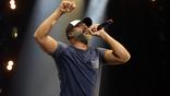 Darius Rucker Guest Stars on CMT's'Sun Records'