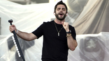 Thomas Rhett's New Single to Feature Maren Morris