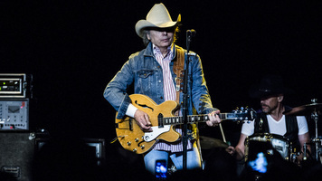 High Notes: Dwight Yoakam