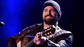 Kacey Musgraves Joins Zac Brown Band on'All The Best'