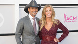 Highlights of Tim McGraw & Faith Hill's 2017 Soul2Soul Tour