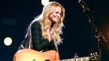 Miranda Lambert Talks Being Starstruck, Her Starbucks Alias & More!
