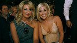 Kellie Pickler Teams Up With Faith Hill For New Lifestyle Talk Show