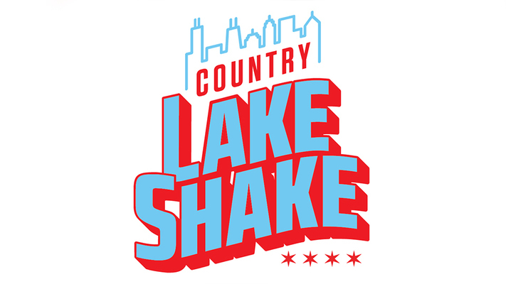 Country LakeShake Music Festival