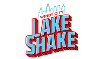 Windy City LakeShake Festival