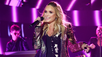 CMT Awards Highlights – See The Action!