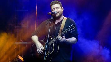 Instagram Roundup: Songwriter's Take Over Nashville At Tin Pan South