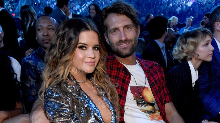 Instagram Roundup: Billboard Music Awards 2018