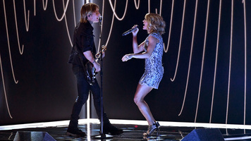 Instagram Roundup: Country Music Shines Bright at the GRAMMYs