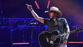 ACM Nominations: Male/Female Vocalist of the Year