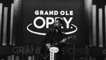 <p>Devin Dawson had his Ryman Auditorium debut when he played the Opry before Thanksgiving. <u></u><u></u></p><br><div></div>
