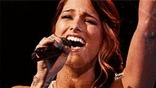 Smilin' All Sweet: Cassadee Pope's a Treat! 21 GIFs