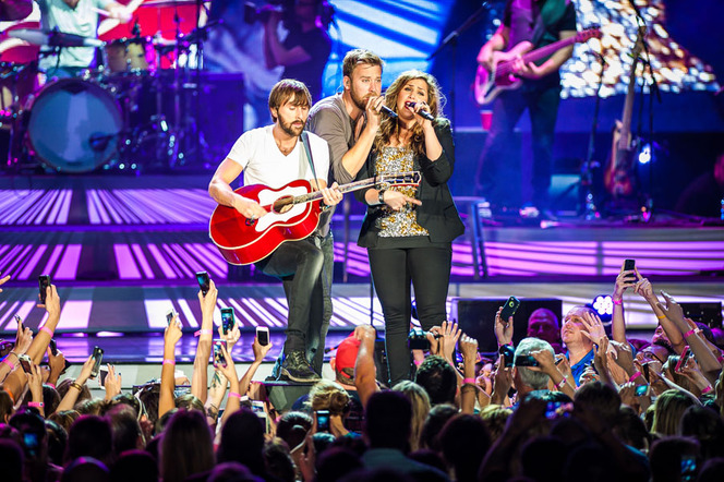 Plan your watershed weekend photos megacountry for Lady antebellum miscarriage how far along