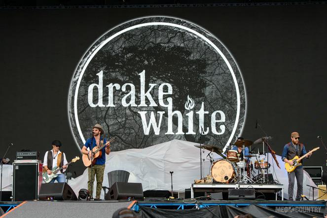 concert drake 2017