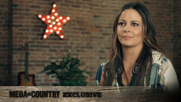 Sara Evans Has A Message When It Comes To Artists Playing Their Hits