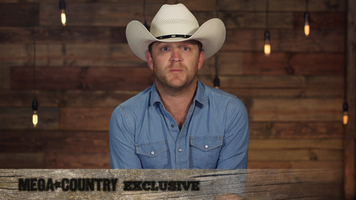 Justin Moore Talks The Importance of Family & Their Effect On His Music