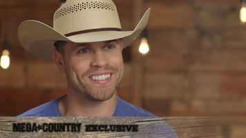 Dustin Lynch Shares His Insights & Hopes For Album 'Current Mood'