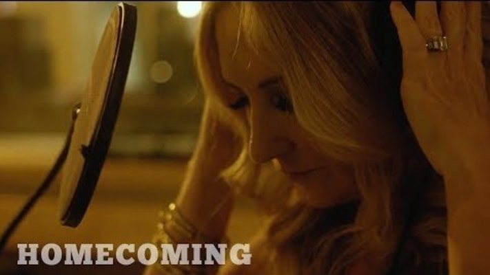 Lee Ann Womack Goes Home In Our Exclusive Video
