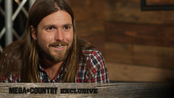 Lukas Nelson Talks Family, Musical Advice & More