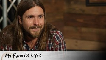Lukas Nelson Shares How The Beatles Inspired His Favorite Lyric