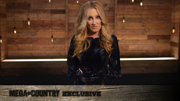 Lee Ann Womack Opens Up About Latest Album