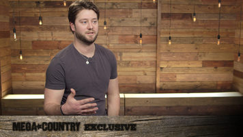 Adam Doleac Shares How It Feels To Write Songs For Darius Rucker