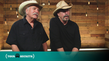 The Bellamy Brothers Reveal A Lifelong Secret You Have To Hear!