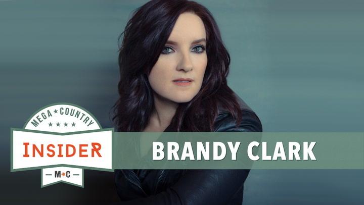 Brandy Clark Reveals New Album Details + Possible Release Date