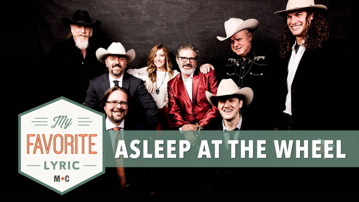 Asleep at the Wheel Shares Their Favorite Lyrics From Latest Studio Album, 'New Routes'
