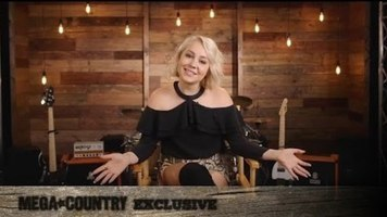 Find out where RaeLynn's musical abilities came from!
